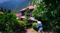 Nakasendo self-guided walking 2 days, Tokyo, Self-guided Tours & Rentals