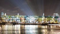 Amsterdam Light Festival Cruise, Amsterdam, Night Cruises