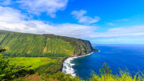 Small Group Tour: Deluxe Volcano Experience with Restaurant Dinner, Big Island of Hawaii, Nature & ...