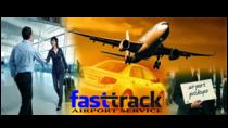 Fast Track Service (Expedited Arrival), St Lucia, Skip-the-Line Tours