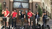 A Fun Austin Segway Tour, Austin, 4WD, ATV & Off-Road Tours