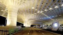 Airport Transfers In Mumbai, Mumbai, Airport & Ground Transfers