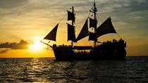 St Lucia Sunset Sail, St Lucia, Night Cruises