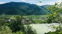 Wachau hike for small group (day trip, 3 hrs walking time), Vienna, Hiking & Camping