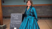 Ghosts of Historic Sitka - Walking Tour, Sitka, Cultural Tours