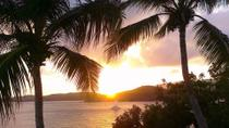 Sunset Dinner Cruise from St Thomas, St Thomas, Dinner Cruises