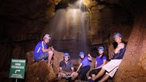 Venado Caves Underground Experience from La Fortuna, La Fortuna, Adrenaline & Extreme
