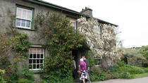 Afternoon Half Day Tour of Beatrix Potter Country and Places, Windermere, Day Trips