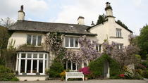 Lakeland Poets: Wordsworth and his circle at Dove Cottage, Grasmere and Rydal Mount - Full Day ...