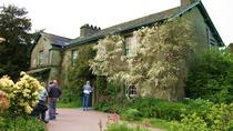 Morning Halbtages-Tour von Beatrix Potter Country and Places, Windermere, Day Trips