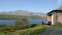 Morning Half Day Tour of the Langdale Valley and Coniston, Windermere, Day Trips