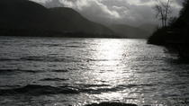 Winter Scenic Tour - The beauty of lakes and mountains in the winter, Windermere, Day Trips