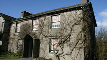 Winter Tour of Beatrix Potter's work, places and countryside, Windermere, Day Trips
