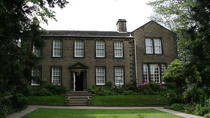 Winter Tour of Haworth and the Brontes, Windermere, Day Trips