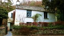 Winter Tour of Romantic Poets Wordsworth, Southey and Coleridge locations, Windermere, Romantic ...