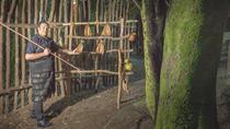 Mitai Maori Village Ancient World Experience, Rotorua, Cultural Tours