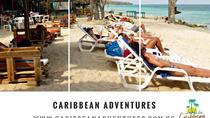 Passion in playa blanca-baru, Cartagena, Cultural Tours