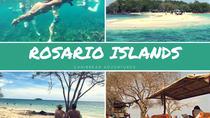 Tour Islas del Rosario, Cartagena, Cultural Tours