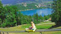 Straza Bled Summer Tobogganing, Bled, Theme Park Tickets & Tours