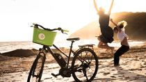 Ajaccio E-Bike Guided Tour to Sanguinaires islands and Capo di Feno, Ajaccio, Bike & Mountain Bike ...
