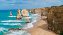 Great Ocean Road small group tour, Melbourne, Day Trips