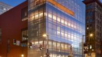National Museum of American Jewish History Admission, Philadelphia, Museum Tickets & Passes