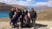 5-Night Central Tibet Culture Small Group Tour, Lhasa, Multi-day Tours