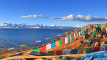 5-Night Lhasa Highlights Tour Including Lake Namtso, Lhasa, null