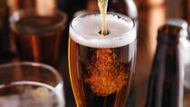 Moncton Beer Tour, New Brunswick, Beer & Brewery Tours