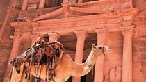 Private Petra One Day Tour From Aqaba Port (Shore Excursion Aqaba to Petra ), Aqaba, Ports of Call ...