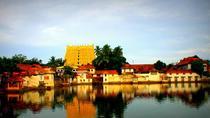 Trivandrum and Kanyakumari - 7 Days Beach,Wildlife,Hill,Backwater,Heritage Tour, Trivandrum,...