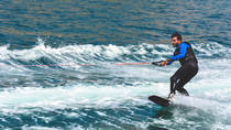 WakeBoard, Barcelona, Other Water Sports