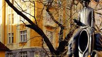 Private Jewish Quarter, Prague, Cultural Tours