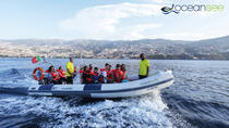 Private boat trip for 10 people, Funchal, Day Cruises
