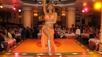 Belly Dancing Show plus Turkish Traditional Shows and Dinner in Istanbul, Istanbul, Theater, Shows ...