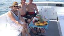 Snorkel Combo, Playa Flamingo, Snorkeling