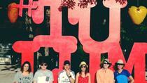 TULUM SUNSET EXCLUSIVE, Playa del Carmen, Cultural Tours