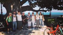 Cádiz 4h Bike Tour, Cádiz, Bike & Mountain Bike Tours