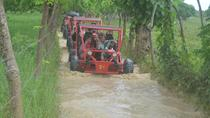 Macao Buggy Adventure for 2, Punta Cana, 4WD, ATV & Off-Road Tours