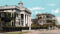Charleston Style Tour, Charleston, Cultural Tours