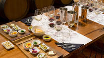 Cape Mentelle Behind The Scenes Tour with Food & Wine Pairing, Margaret River, Food Tours