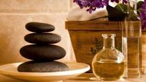 PRIVATE Full Day- ARCADIA SPA - FOREST WELLNESS & MASSAGE, Athens, Day Spas