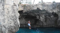 Falmouth Shore Excursion: Negril in One Day Sightseeing Tour, Falmouth, Ports of Call Tours