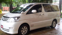 Ocho Rios Hotels Private Transfer, Montego Bay, Private Transfers