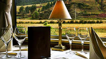 Belmond Hiram Bingham Train to Machupicchu - Full Day, Cusco, Cultural Tours