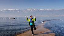 Erhai Lake Full-Day Hiking Tour from Dali, Dali, Hiking & Camping