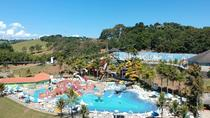 Thermas Hot World Admission Ticket, São Paulo, Attraction Tickets