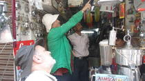 Private Agra Shopping Tour, Agra