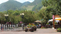 Glimpse of Aspen Tour, Aspen, City Tours