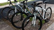 MOUNTAIN BIKE RENTAL IN TUCUMAN, Cafayate, City Tours